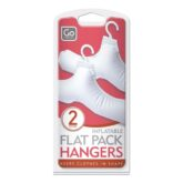 inflatable hangers for travel