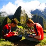 Machu-Picchu-347