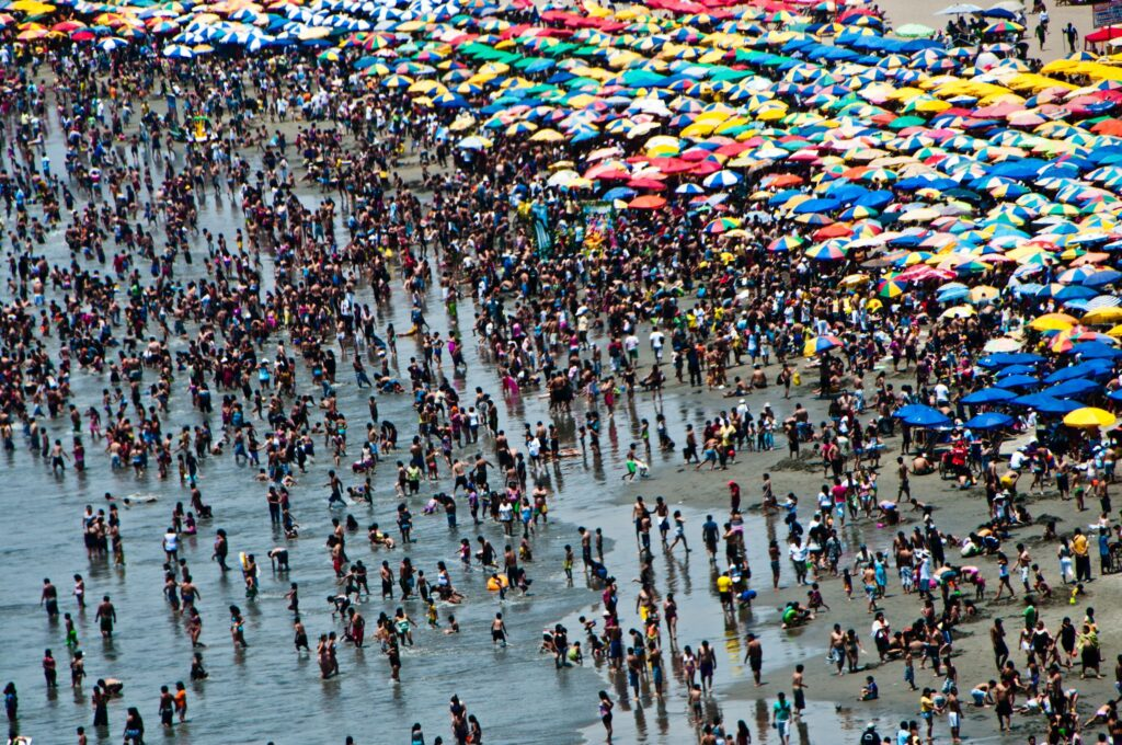 august-crowded-beaches