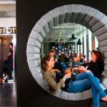 luxury-hostels-in-europe