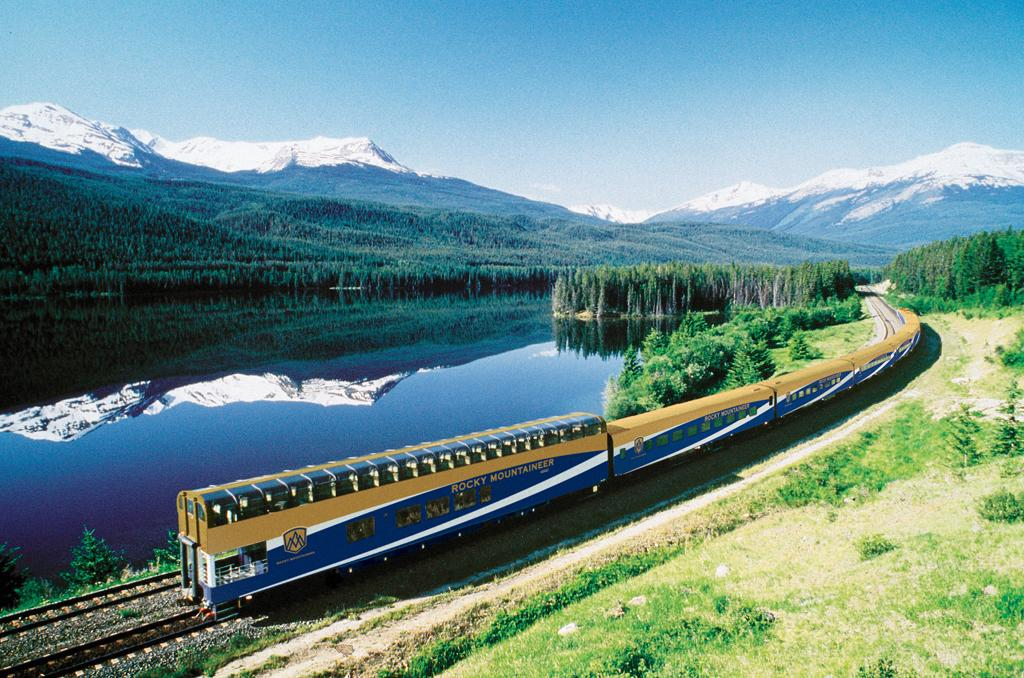 reasons-to-travel-by-train