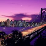 best-places-to-visit-in-california