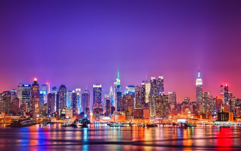 Top 7 places to visit in new york tourist2traveler for Places to explore in nyc