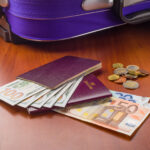 essential for a business or holiday travel abroad