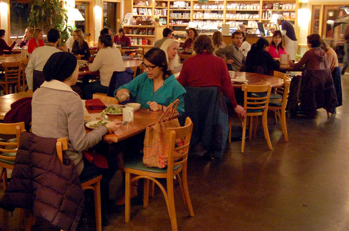 best places to eat in austin spanish