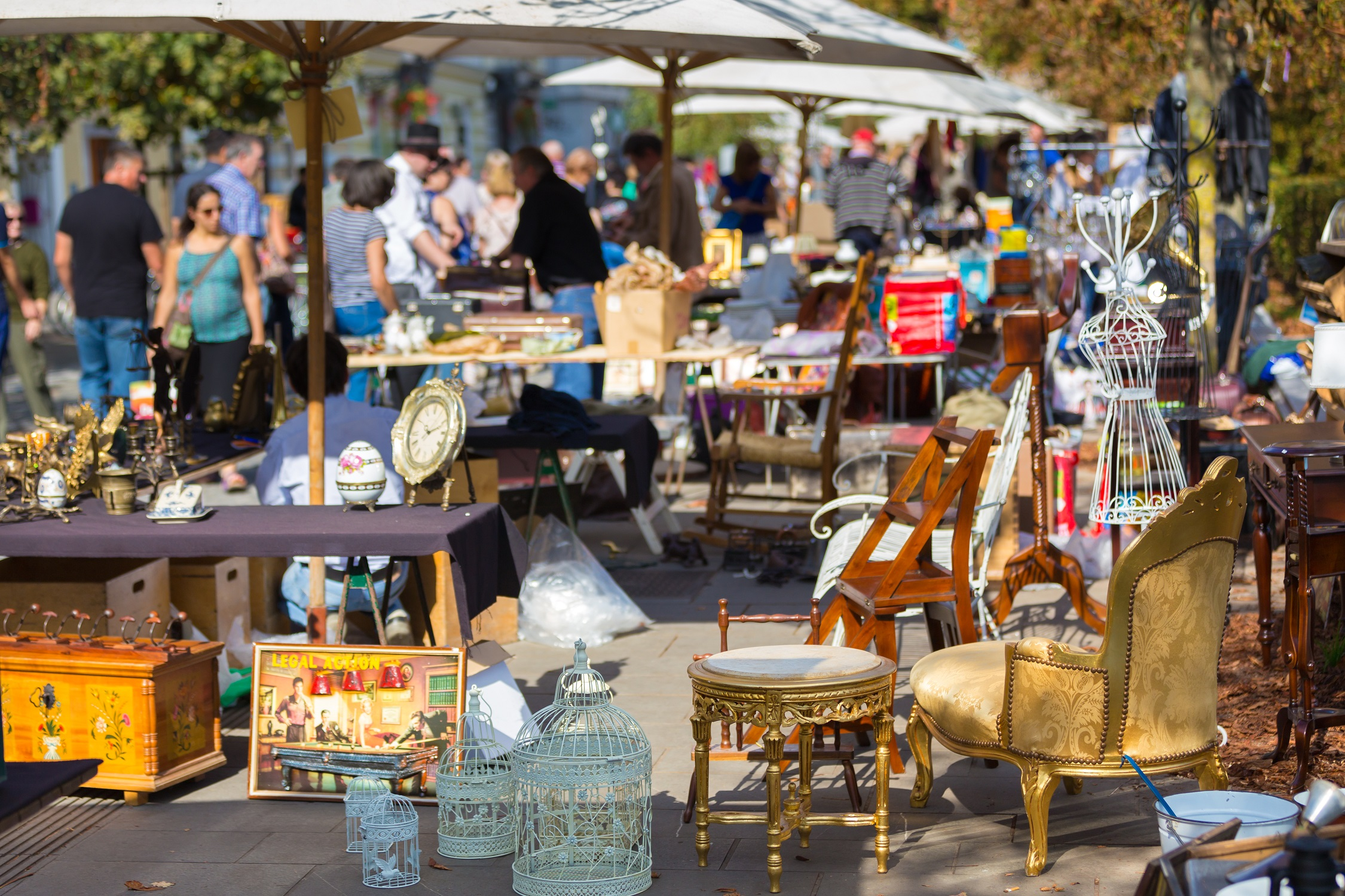 10 best things to do in berlin tourist2traveler for Antique fairs and flea markets 2016