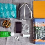 International Travel Tips Packing: Unusual Tricks for Traveling Light