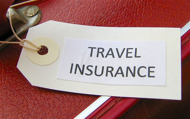 Medical Insurance Travel Abroad Advice: Do You Really Need ...