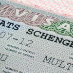 Visa Requirements for ALL the Places You Want To Visit