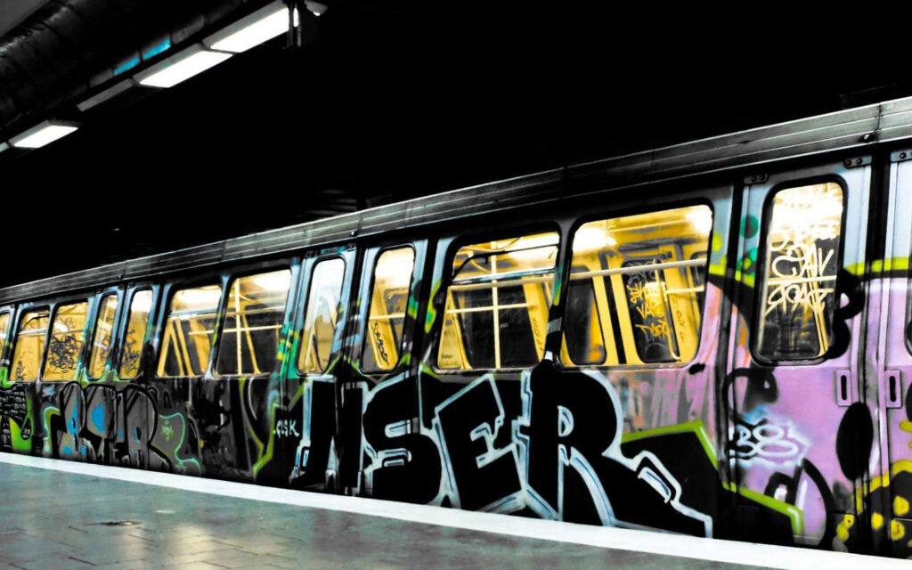 graffiti-and-street-art-on-european-subways