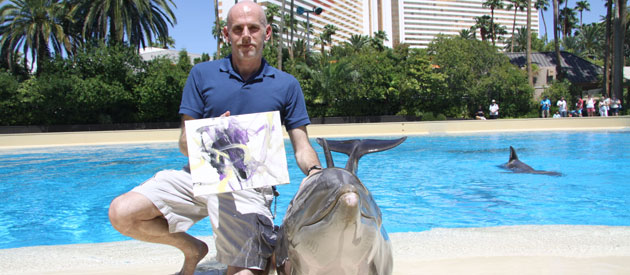 painting-with-dolphins