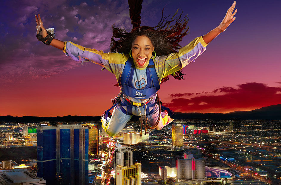 skyjump-stratosphere-bungee-jumping