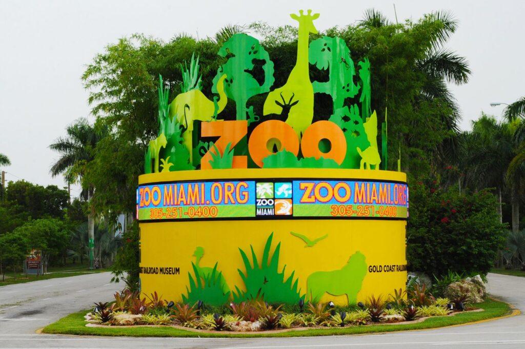 zoo-miami