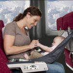 Flying with an Infant: Travel Tips for Your Baby's First Flight