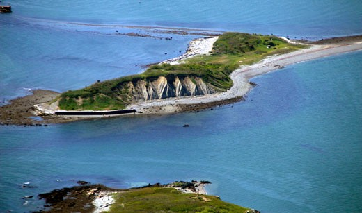 best things to do in Boston - explore the boston harbor islands
