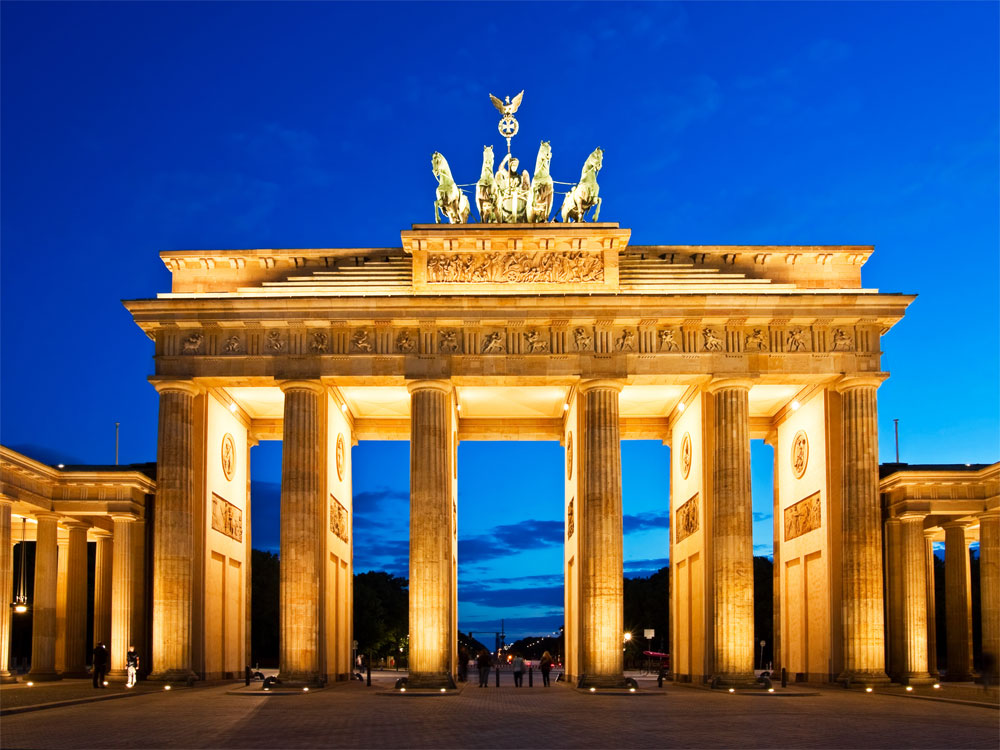 things to do in berlin brandenburg