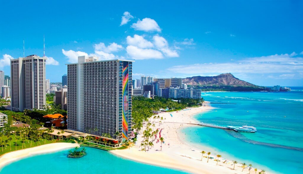 Hawaii Vacation Packages for Every Pocket