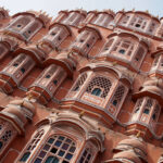 7 Top Places to Visit in Jaipur – Popular Attractions in the Pink City