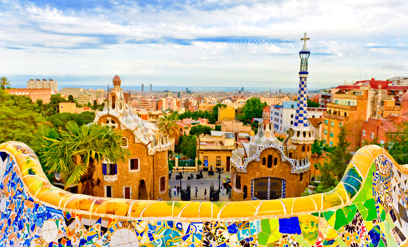 barcelona best places to visit in spain