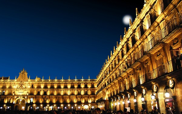 salamanca best places to visit in spain