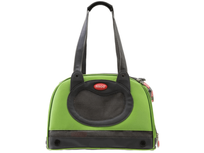 Teafco Pet Carrier