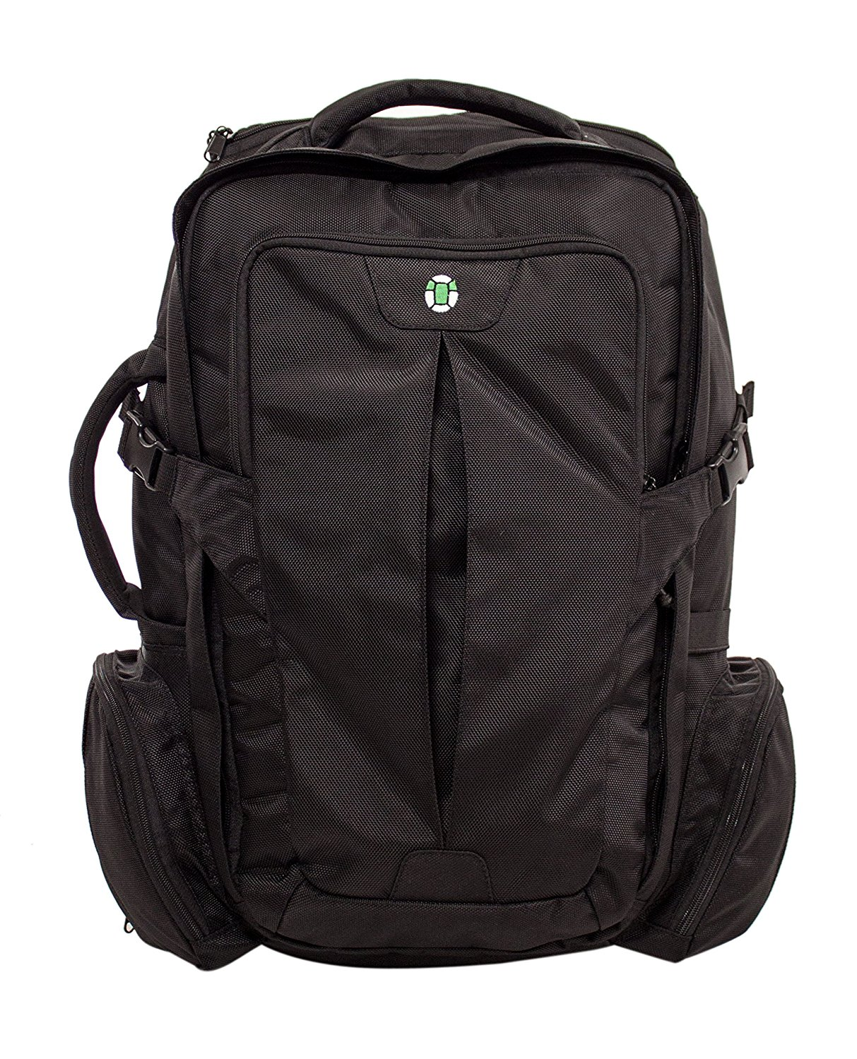 Tortuga Travel Backpack 44L