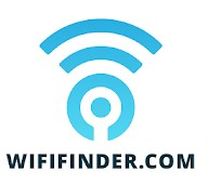 WiFi Finder travel apps