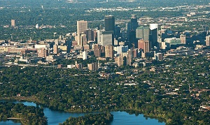 Minneapolis - things to do in minneapolis