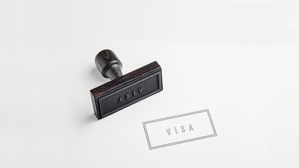 visa moving to norway